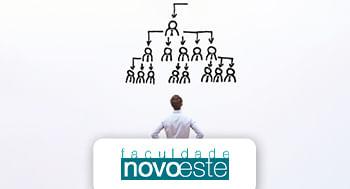99-Legislacao-aplicada-a-Terceirizacao-de-Servicos_