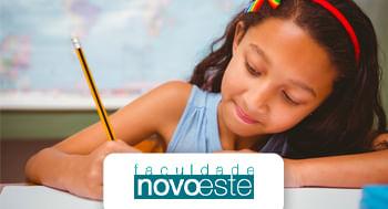 100-Leitura-e-Producao-de-Texto-no-Processo-Educacional_