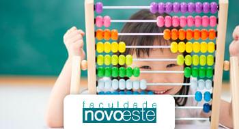 103-Linguagem-Logico-Matematica-na-Alfabetizacao-e-Letramento_