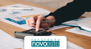 104-Matematica-Financeira