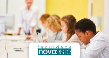 106-Novas-Midias-e-Tecnologias-no-Ensino_