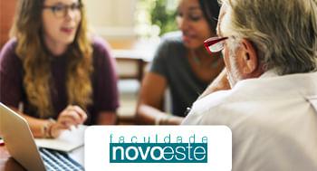 112-Praticas-da-Coordenacao-Pedagogica