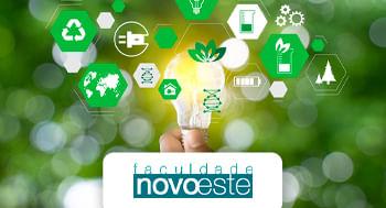 113-Praticas-de-Desenvolvimento-Sustentavel_