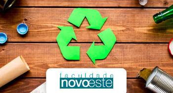 114-Praticas-de-Educacao-Ambiental_