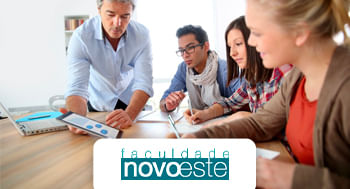 115-Praticas-Educacionais-no-Ensino-Superior_