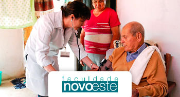 119-Programa-Saude-da-Familia-e-Sociedade