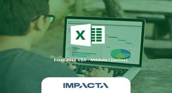 Thumbs-Excel-2019-VBA---Modulo-I--online---1-