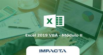 Excel-2019-VBA---Modulo-II