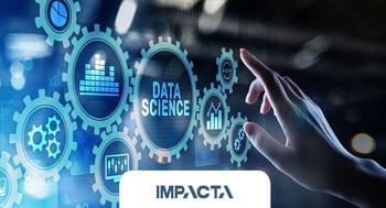 Projeto-de-Data-Science---da-Extracao-ao-Machine-Learning