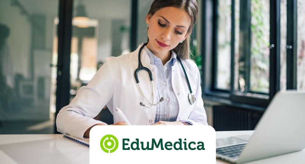 edumedica-leader-doc