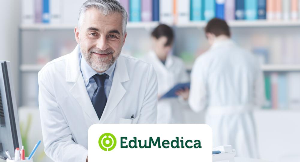 edumedica-planejamento-projeto