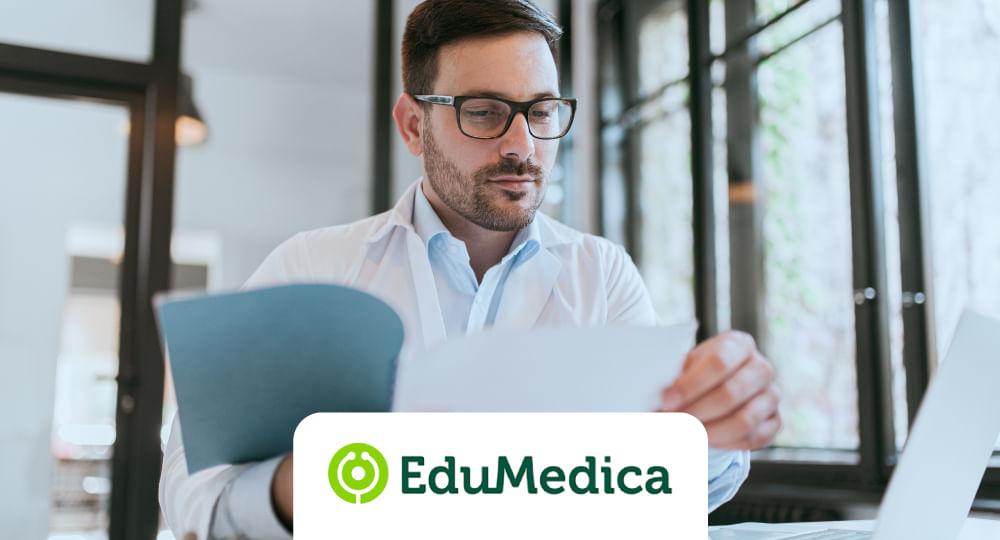 edumedica-testamento-vital